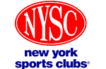 nysc-new-york-sports-club-crime-scene-clean-up